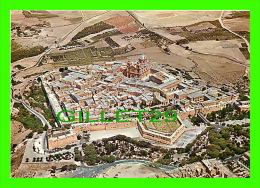 MALTA - THE WALLED CITY OF MDINA - JOSEPH CALLEJA - ROBERTS - - Malte