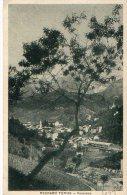 RECOARO TERME-4-8-1943 - Vicenza
