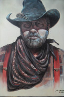Cowboy Mike Scowell - Fiestas & Eventos