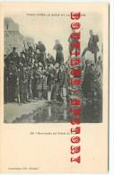 ACHAT DIRECT < GUERRE De 1871 < BARRICADE & MILITAIRES Après Le SIEGE De PARIS Et La COMMUNE < DOS SCANNE - Guerres - Autres