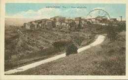 83 - Artignosc, Vue Générale - France