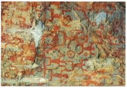 China Chine : 1988 Carte Postale - 1949 - ... République Populaire