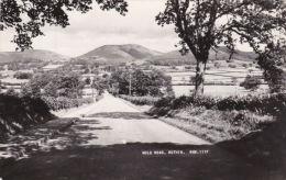 RUTHIN - MOLD ROAD - Denbighshire