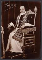 Papa Pio XII  Papa Pacelli 1948 - Popes