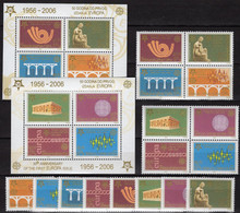 MICHEL Deutschland I Und II Spezial Katalog 2014 Neu 160€ Stamp Part 1+2 Special Catalogue Of Old To 1945/of New Germany - Timbres