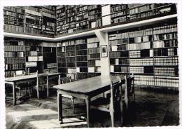Affligem - Bibliotheek - Affligem
