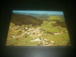 G 314 Weitersfelden Alpine Luftbild - Ohne Zuordnung