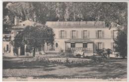 91 - 40791 -   BRUNOY      -  Avenue Du Petit Château - Brunoy