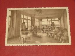 CINEY  -  Institut De L' Enfant Jésus -   Infirmerie - Ciney