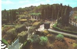 Monastero Di San Scolastica-subiaco - Churches & Convents
