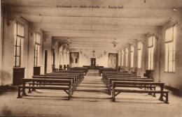 BELGIQUE - FLANDRE OCCIDENTALE - RUISELEDE - RUYSSELEDE - Klooster O.L.V. Der VII Weeën - Pensionnat Des Soeurs De .... - Ruiselede