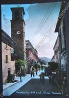 ^ AMATRICE RIETI CORSO UMBERTO I 49 - Rieti