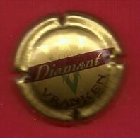 VRANKEN N°19a - Champagne