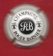 BARNIER N°2 - Champagne