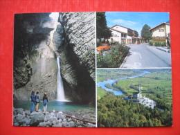 KOBARID - Slovenia