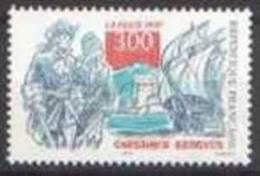 France Neuf N° 3103 - Frankreich