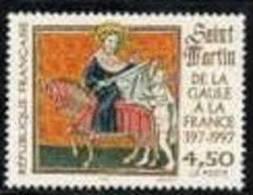 France Neuf N° 3078 - Frankreich