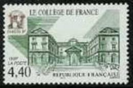 France Neuf N° 3114 - Frankreich