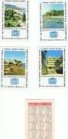 1 LOT DE4 PETIT CALENDRIER RUSSE 1967  RARE - Calendriers