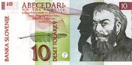 Uruguay 50000 Nuevos Pesos 1991 Pick 70 Xf - Uruguay