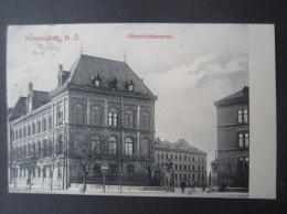 AK KORNEUBURG 1915 ////  D*11712 - Korneuburg