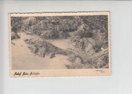 Kotor, Boche Di Cattaro, Unused Realphoto Postcard (st040)  Luft Bild, Air View - Montenegro