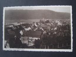 AK SAARBRÜCKEN GÜDINGEN Ca.1940 ////  D*11744 - Saarbrücken