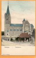Ankum 1900 Postcard - Osnabrueck