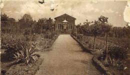 CHÂTEAU-SALINS - MOSELLE  (57) - PEU COURANTE CPA DE 1932. - Chateau Salins