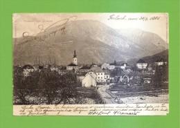 FERLACH -1905 - Ferlach