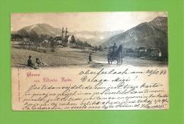 MARIA RAIN Bei FERLACH - ŽIHPOLJE - KOROŠKA - Ferlach
