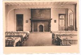 B4936    TURNHOUT : Instituut H. Graf - Oude Schouw - Refter Der Leerlingen - Turnhout