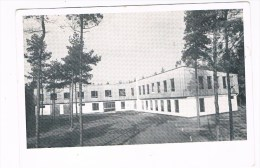 B4947    WESTMALLE : Drieboomkensberg - Malle