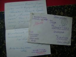 Tabori Posta-...Zombor-elleorizve-x.1942 (2528) - Ungheria