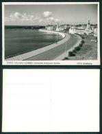PORTUGAL - AÇORES AZORES [0274] - SÃO MIGUEL - PONTA DELGADA - AVENIDA GONÇALO VELO OLD BUS AUTOCARROS - Açores