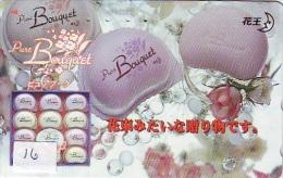 Télécarte SAVON SOAP SEIFE ZEEP Phonecard Telefonkarte  (16) - Parfum