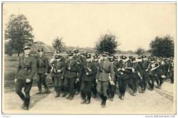 Militaria Kariai Zygyje - Lithuania