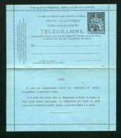FRANCE  :   CARTE-TELEGRAMME   NEUVE   Y&T  N°  2526  CLPP  50 CTS ,    A   VOIR . - Pneumatici