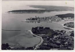 Rab - 1960 - Croatia