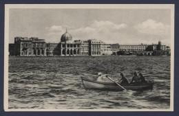 Alexandria The Royal Palace Ras El Tin - Alexandria