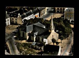 29 - CLOHARS-CARNOËT - Vue Aérienne - Clohars-Carnoët