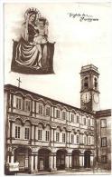 TOSCANA: LIVORNO: Santuario Di Montenero - Livorno