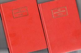 Modernes Lexikon In 20 Bände A-Z Komplett 1970 Antiquarisch 160€ Bertelsmann Wissen Der Welt In Bild+Text Lexika Deutsch - Magazines: Abonnements