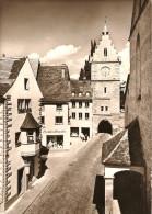 *GERMANIA - UBERLINGEN* - Cartolina NUOVA - Ueberlingen
