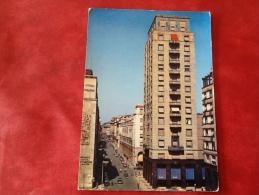 Italia Milano Corso Mateotti - Milano (Milan)