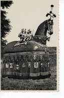 't Ros Beiaard Zondag 8 Juni 1952 - Dendermonde
