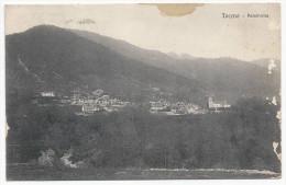Toceno - Panorama - HP172 - Verbania