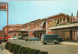 RUBIERA  ,  Zona  Industriale - Reggio Nell'Emilia