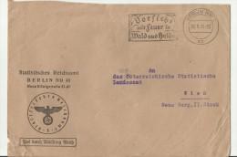 =DE CV 1939 SST - Deutschland