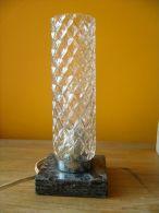 """ANCIENNE LAMPE - VINTAGE ANNEE """"60"""" - Lampen"""